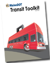 Transit Toolkit